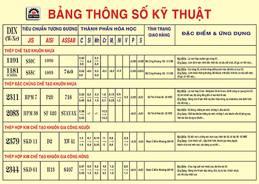 thep-duy-thanh-1-1-thumb